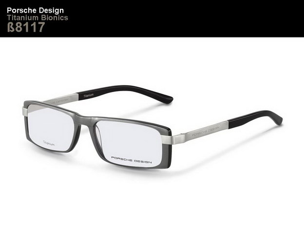 glasses design: