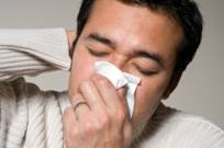 http://www.adenovirus.com/images/Sneezing-Is-A-Common-Symptom-Of-The-Common-Cold.jpg