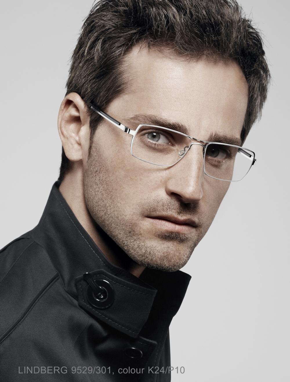 Lindberg Eyeglasses - Best of Designer Glasses  Sunglasses