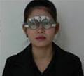 การวัดสายตาและการให้ค่าสายตาคนสายตาสั้น