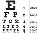 อะไรคือสายตาดี