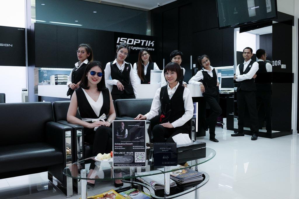 isoptik