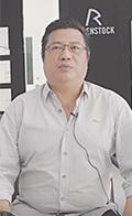 Mr. Narin Nimwinya