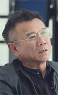 卡盛 : 赛安先生生