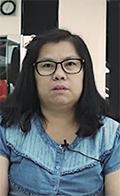 Ms. Busaba Luangthongwanich