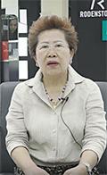 Ms. Nipapatsorn Chairuangwan