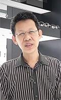 素叻 : 安哇察拉蓬先生