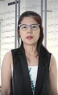 Ms. Chombongkoch Watcharapong