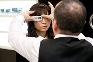 ซื้อกรอบแว่น LINDBERG จากศูนย์แว่นตาไอซอพติก ดีอย่างไร
