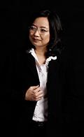 Ms. Nussara Rooncharoen