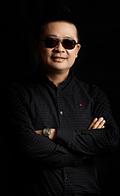 Mr. Tewan Deejaingam