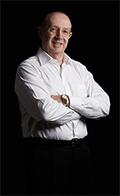 Mr. Brent W. Clegg