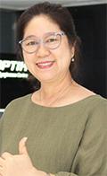 Ms. Nartladda Namprakai