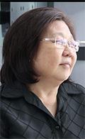 Ms. Parada Yingwattanapaisal