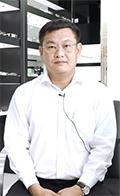 Mr. Wisarut Tansarawiput