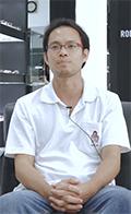 Mr. Nopparong Kuerkoonrat
