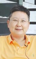 Ms. Kidanun Rojanaprapa