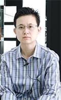 Ms. Rintanun Jitjongdham