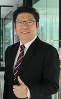Pastor Chee Kang Seng