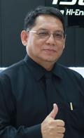 乍霖 : 乍卡帕先生