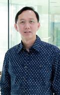 阿卡拉蓬 : 实拉那拉坤先生