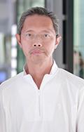 Dr. Anan Chiarawongse