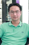 Dr. Amnuay Santivipanon