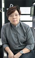 Dr. Kanit Nuntasenee