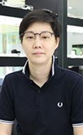 Ms. Chantanee Wongsirisuwan