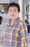 Ms. Nichapa Kaswasdi