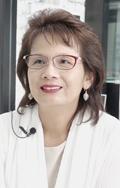 Ms. Pannarat Pattanapitakkul