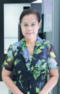 Ms. Patra Hansa