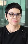 Ms. Pennapa Yim-on