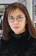 Ms. Pittiporn Sripipat