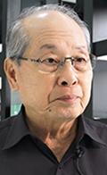Mr. Preecha Chungwatana