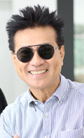 Mr. Pun Paiboonkiat Keawkaew