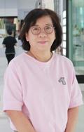Ms. Pussadee Suchitchon