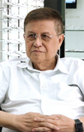 Gen. Seri Phukkamarn