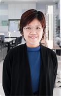 Doctor Cina Olarnrattanapan