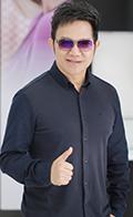 MR. Somchai Laosaichua