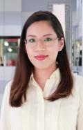 Ms. Supitcha Limthongkum<