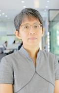 Ms. Suvimon Lapanun