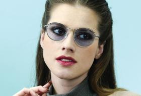 โปรโมชั่นกรอบแว่น BOSTON CLUB พร้อมเลนส์แว่นตาโปรเกรสซีฟ ISOPTIK New Multi Pro 1.6