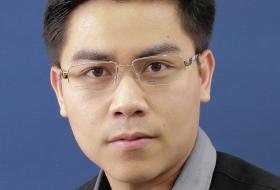 โปรโมชั่นกรอบแว่น DAVIDOFF พร้อมเลนส์แว่นตาโปรเกรสซีฟ ISOPTIK New Multi Pro 1.6