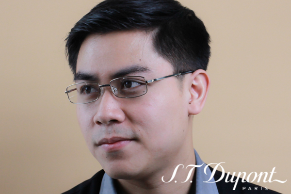 โปรโมชั่นกรอบแว่น DUPONT พร้อมเลนส์แว่นตาโปรเกรสซีฟ ISOPTIK New Multi Pro 1.6