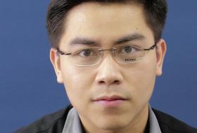 โปรโมชั่นกรอบแว่น FERRARI พร้อมเลนส์แว่นตาโปรเกรสซีฟ ISOPTIK New Multi Pro 1.6
