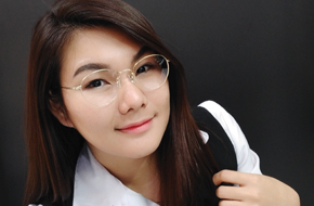 Special Single Vision Eyeglasses Value Package Vol.5 + RODENSTOCK frame