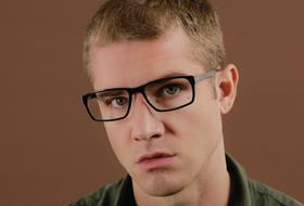 แพ็กเกจ : แว่นตาโปรเกรสซีฟ ISOPTIK Super Individual