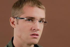 แพ็กเกจ : แว่นตาโปรเกรสซีฟ Isoptik Individual Multi Pro