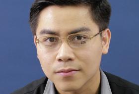 โปรโมชั่นกรอบแว่น MONT BLANC พร้อมเลนส์แว่นตาโปรเกรสซีฟ ISOPTIK New Multi Pro 1.6